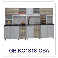 GB KC1818-CBA